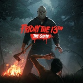 Friday the 13th: The Game (ENG)