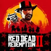 Red Dead Redemption 2 (П3)