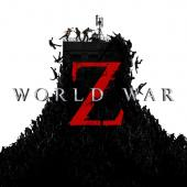 World War Z для PS4