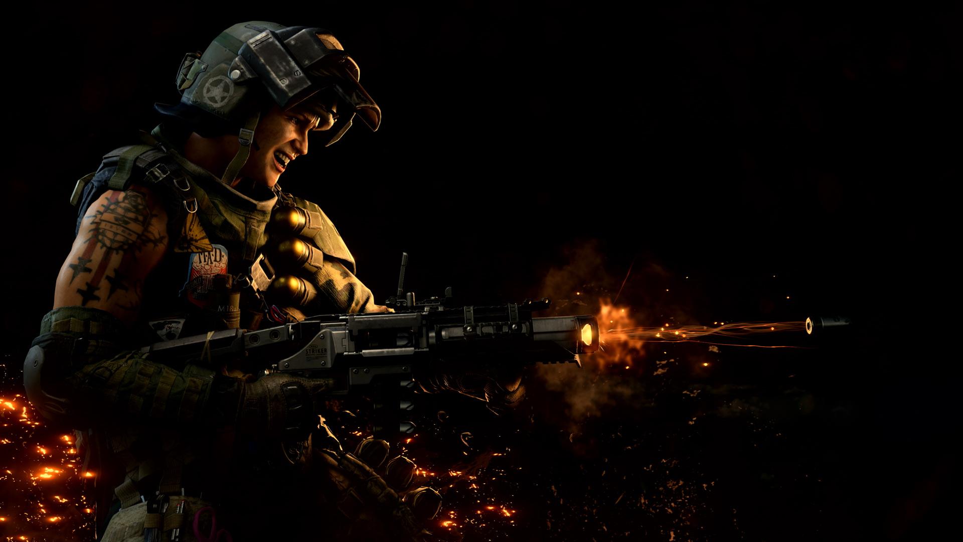 Call of Duty čierny Ops 2 dohazování crack