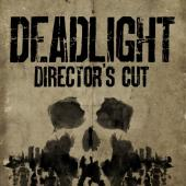Аренда и прокат Deadlight: Director's Cut для PS4