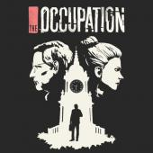 Аренда и прокат The Occupation для PS4