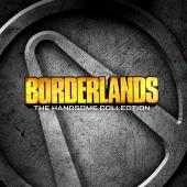 Borderlands: The Handsome Collection (ENG) для PS4