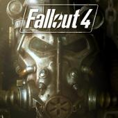 Fallout 4: Game of the Year Edition (П3)