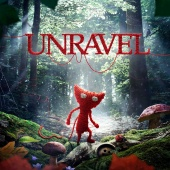 Unravel (ENG)