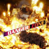 Аренда и прокат Danger Zone для PS4